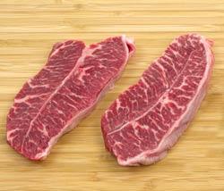 Hovězí Top blade steak